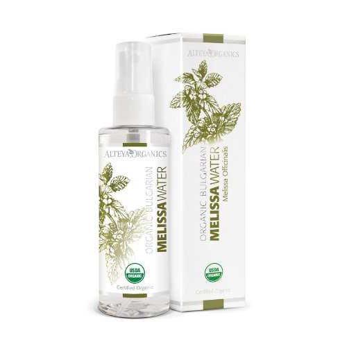 Mellisa Water – Skintonic (100 ml)