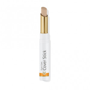 Dr. Hauschka Pure Care Cover Stick 02 Beige (2 gr)