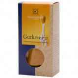 Sonnentor - Gurkmeja, pulver - Ekologisk (40 g)