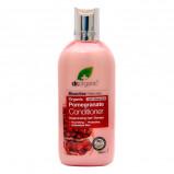Dr. Organic - Balsam Granatäpple (50 ml)