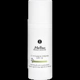 Mellisa D-Vitaminkräm(50 ml)