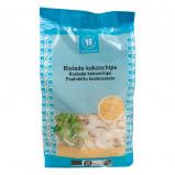 Urtekram - Rostade Kokoschips EKO (200 g)