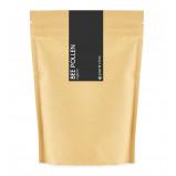 Pureviva (Super Seeds) - Bipollen - Eko (250g)