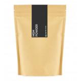 Pureviva (Super Seeds) - MSM-pulver (250 g)