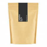 Pureviva (Super Seeds) - Cashewnötter - Eko (250 g)