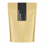 Pureviva (Super Seeds) - Vetegräspulver Nya Zeeland - Raw. Eko (250 g)