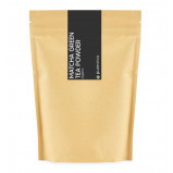Pureviva (Super Seeds) - Matcha Grönt Te-pulver (60 g)