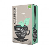 Clipper - Organic Peppermint Infusion (20 st)