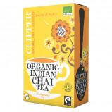 Clipper - Organic Indian Chai (20 st)