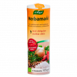 A. Vogel Herbamore Spicy (125 g)