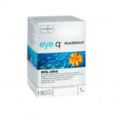 Eye Q - Fiskolja (180 kapslar)