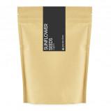 Pureviva (Super Seeds) - Solroskärnor - Eko (250 g)