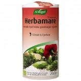 A. Vogel Trocomare salt (250 g)