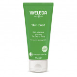 Weleda - Skin Food (75 ml)
