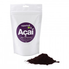 Superfruit, Acaipulver (90 g)