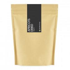 Pureviva Tørret Aprikos Ø (250 g)