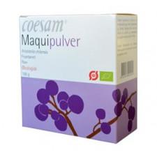 Coesam, Maquipulver - Ekologiskt (100 g)