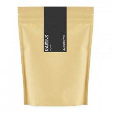 Pureviva Rosiner Ø (500 g)